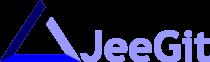 JeeGit